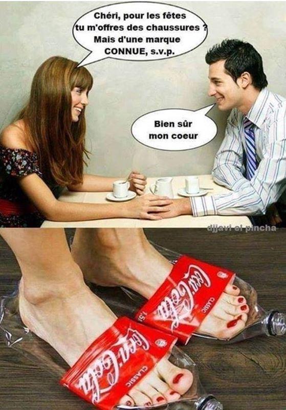 Une image marrante par jour...en forme toujours Coca10