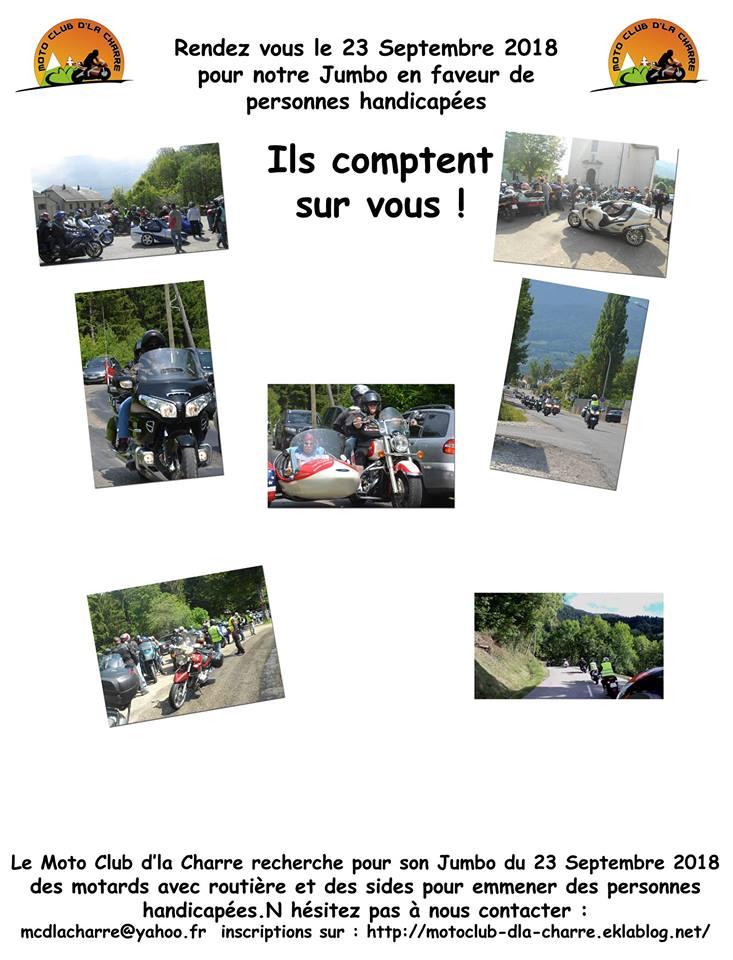 Recherche volontaires - Jumbo moto club d'la Charre (Saint Laurent haute Savoie) - 23/09/18 Jumbo_10