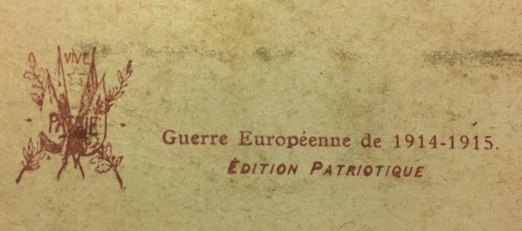 cartes postales originales de LE QUESNEL 93265410