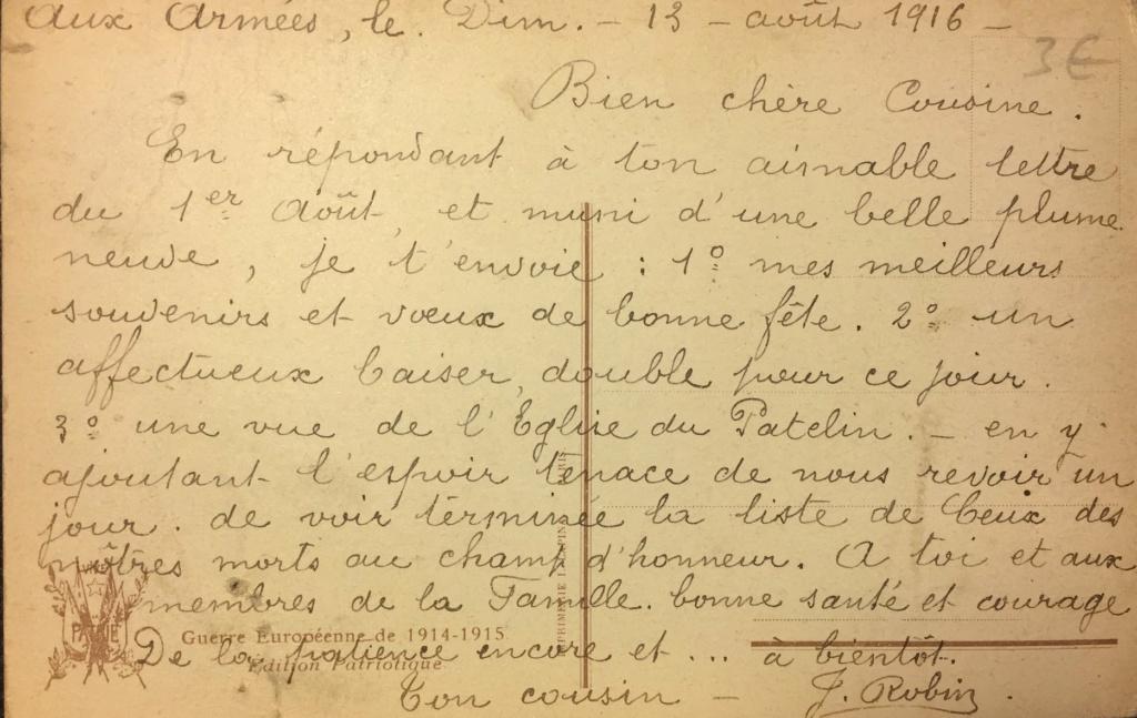 cartes postales originales de LE QUESNEL 93362210
