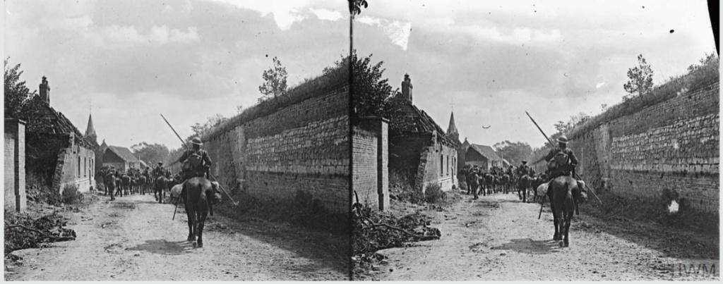 photos de LE QUESNEL pendant la guerre Le_que11