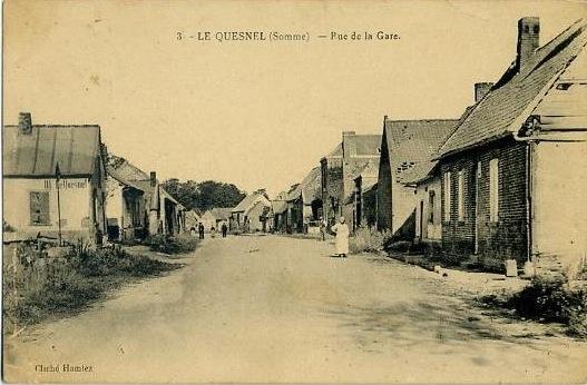 LA GARE  Le_que12