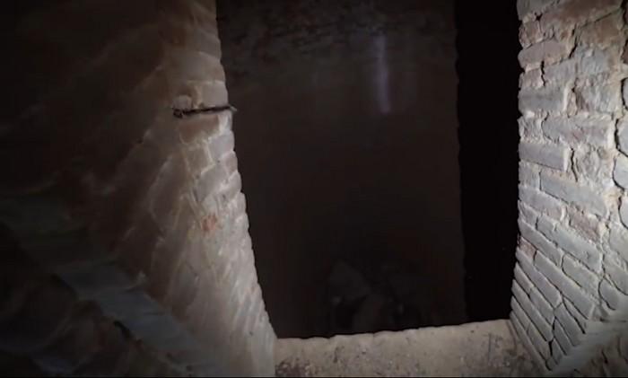 histoire du CHATEAU de LE QUESNEL Sans_t15