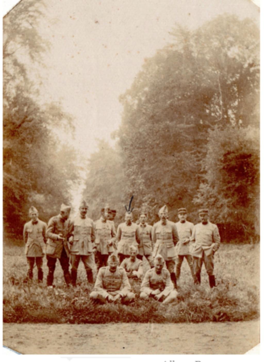 le CHATEAU : photos, cartes postales anciennes et photos actuelles Sans_t45