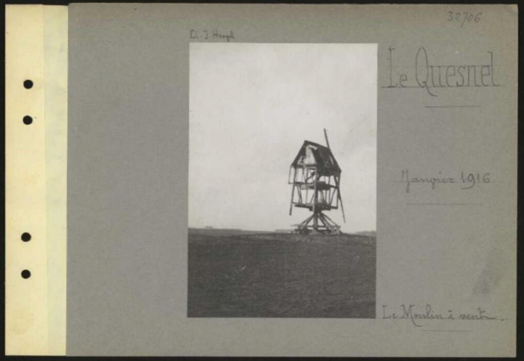 1916 PHOTOS provenant des albums VALOIS : CONVOI D'ânes Sans_t55