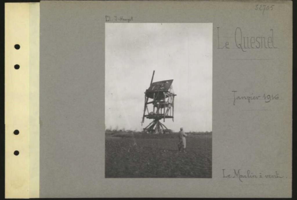1916 PHOTOS provenant des albums VALOIS : CONVOI D'ânes Sans_t56