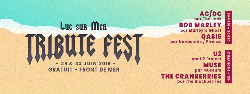 Concerts : Juin 2019 3_trib11