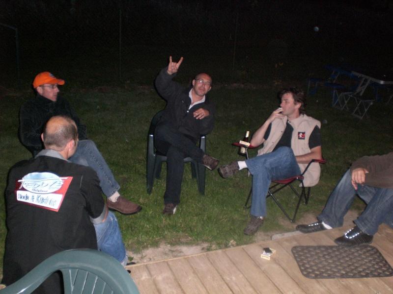 Aubigny sur nère 2008!!! Cimg1010