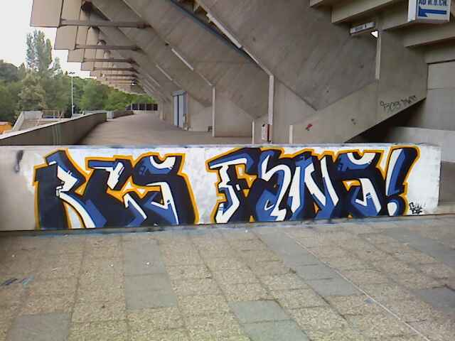 Graffiti et tags ultras - Page 21 08080210