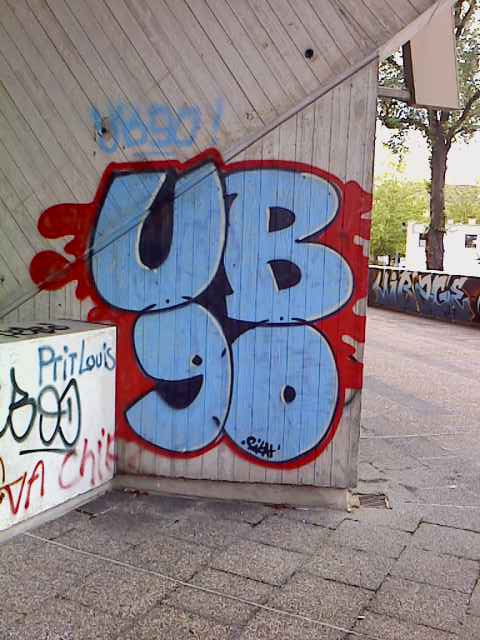 Graffiti et tags ultras - Page 21 08080211