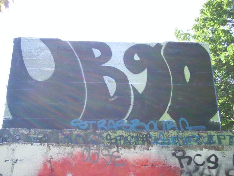 Graffiti et tags ultras - Page 21 Imgp0336