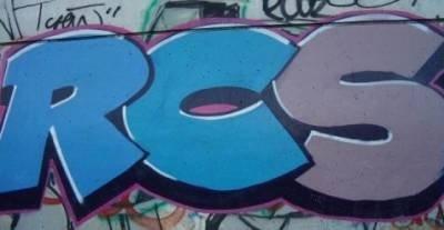 Graffiti et tags ultras - Page 21 N8137310