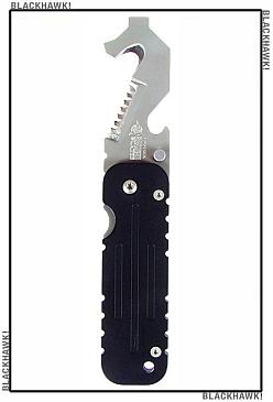 Nouveau Blackhawk Blades. 15hh1110