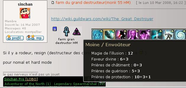 farm gran destructor (monk 55 HM) Farm_g11