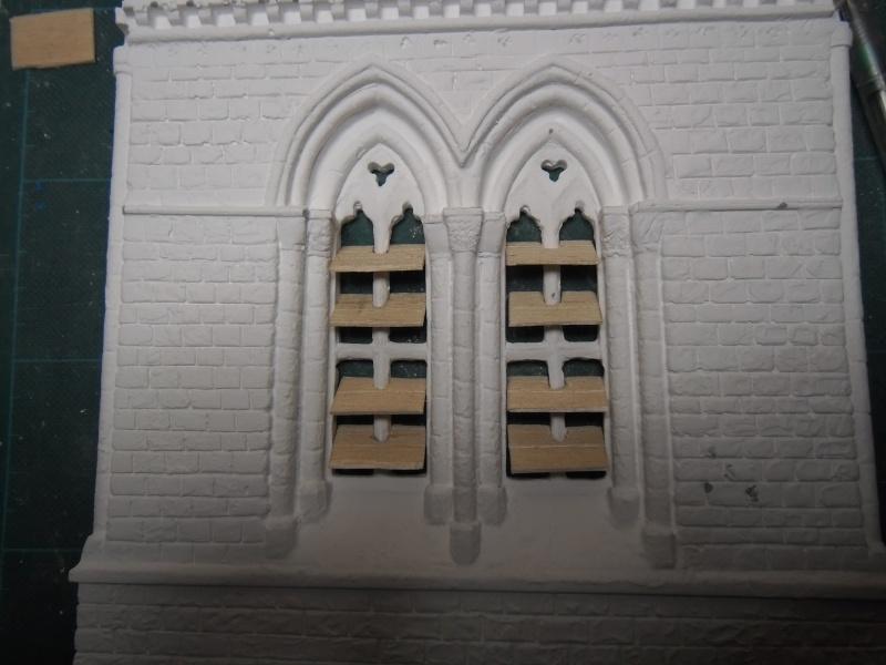 sainte mère église , 6 juin 1944 P1020010