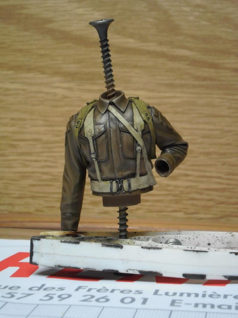 commando Kieffer P2270010