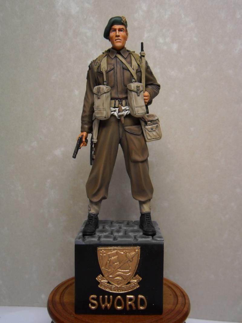 commando Kieffer P3140011