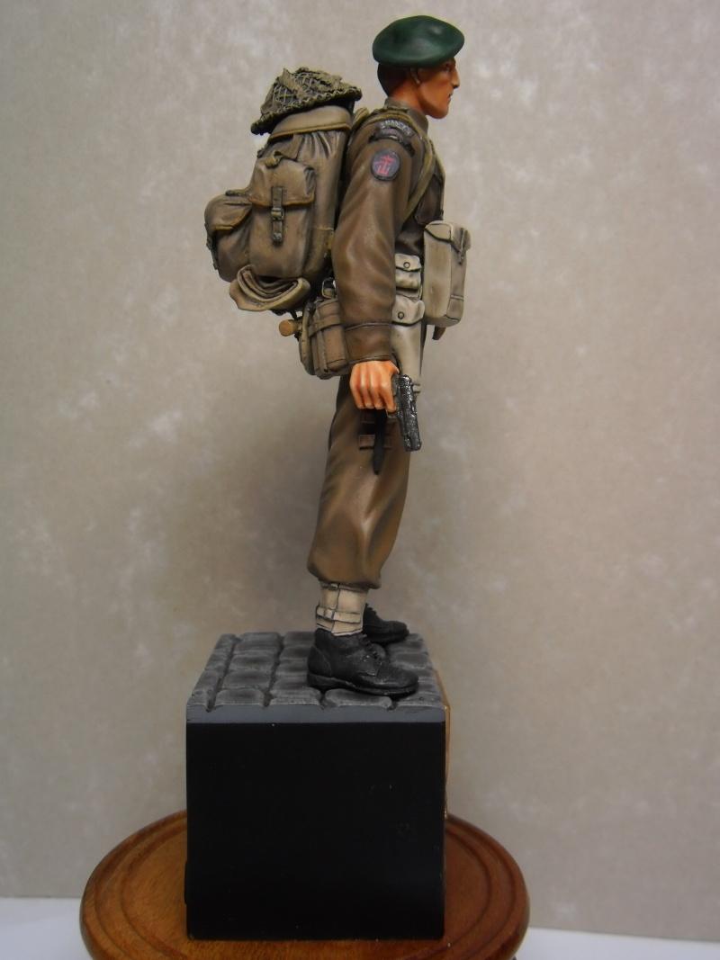 commando Kieffer P3140012