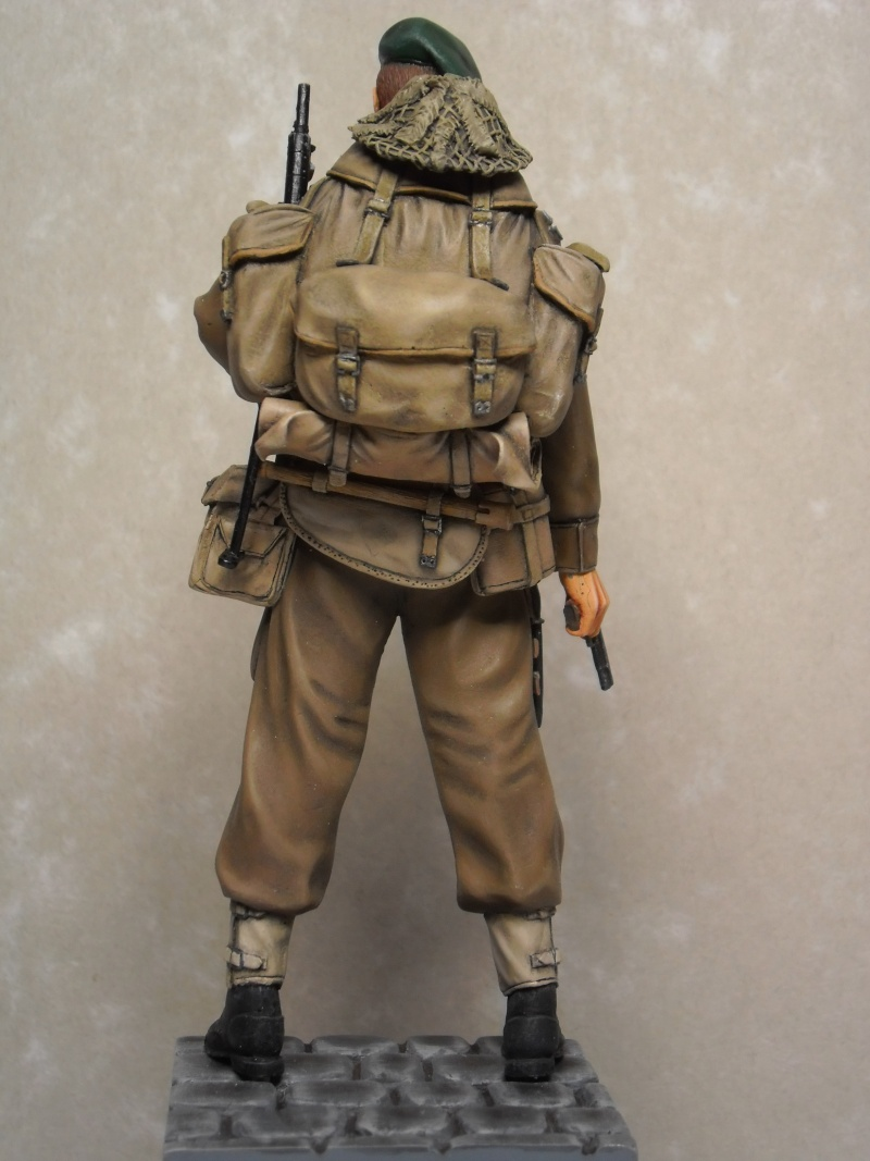 commando Kieffer P3140013
