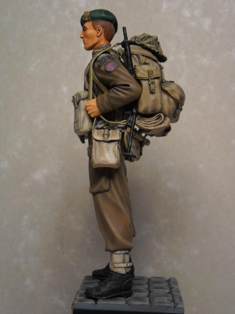 commando Kieffer P3140014