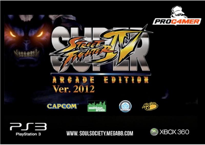 TOURNOI SUPER STREET FIGHTER 4 AE 2012 Samedi 05/05/12 Sans_t10