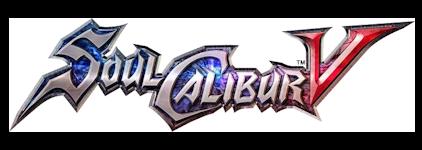 [RANKING]Ranbat eLive Arena 2012 - Soulcalibur V Scv_r10