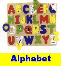 Cahier pecs pour autistes Alphab10