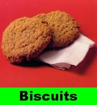 Cahier pecs pour autistes Biscui10