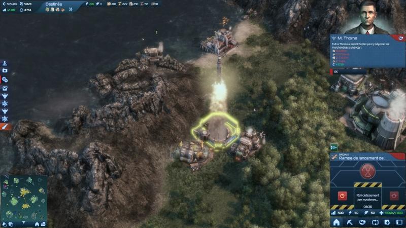 Anno 2070 Screens Screen11