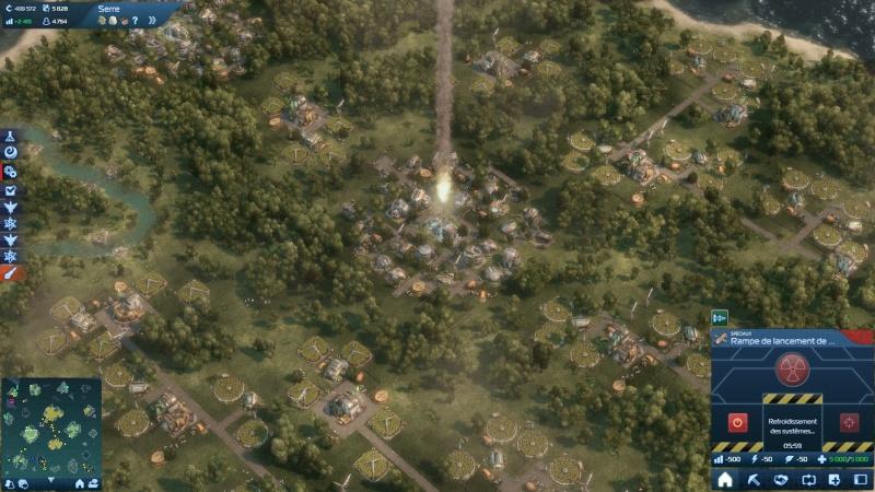 Anno 2070 Screens Screen12