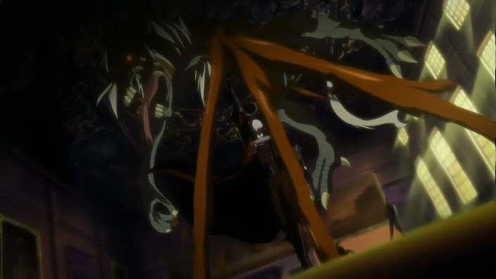 Devil May Cry (anime) Bscap184