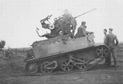Vehiculos y Tanques capturados por los Alemanes 2cm_fl10