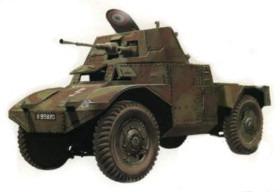 Vehiculos y Tanques capturados por los Alemanes Amd_wh11