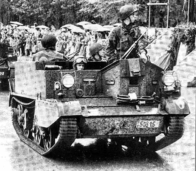 Vehiculos y Tanques capturados por los Alemanes Bel-br10