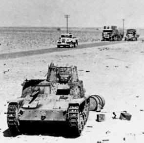 Vehiculos y Tanques capturados por los Alemanes Carro_12