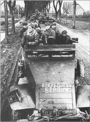 Vehiculos y Tanques capturados por los Alemanes M3a1_310