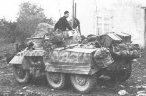 Vehiculos y Tanques capturados por los Alemanes M8_gre10