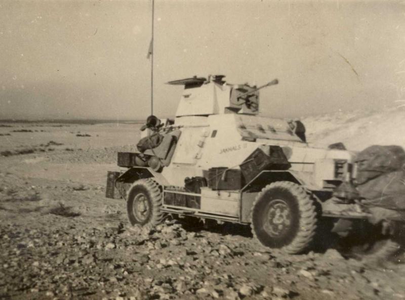 Vehiculos y Tanques capturados por los Alemanes Marmon10