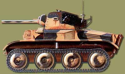 Vehiculos y Tanques capturados por los Alemanes Mk_vii10