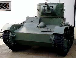 Vehiculos y Tanques capturados por los Alemanes Mu_val10