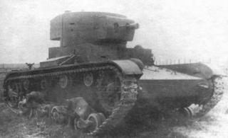 Vehiculos y Tanques capturados por los Alemanes Ot_13010