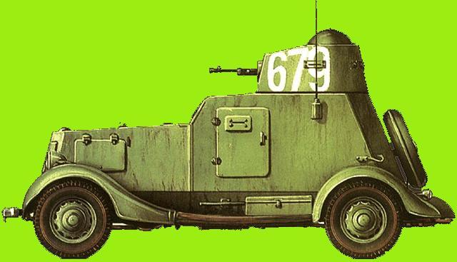 Vehiculos y Tanques capturados por los Alemanes Panzer13