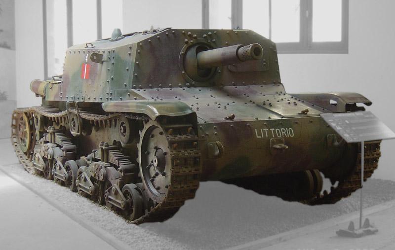 Vehiculos y Tanques capturados por los Alemanes Semove17