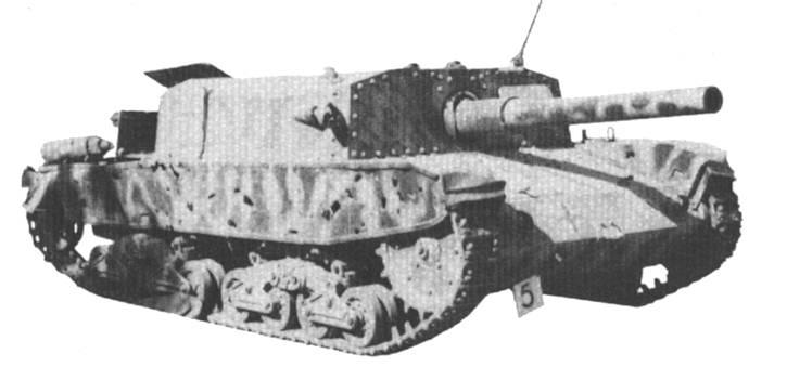 Vehiculos y Tanques capturados por los Alemanes Semove22