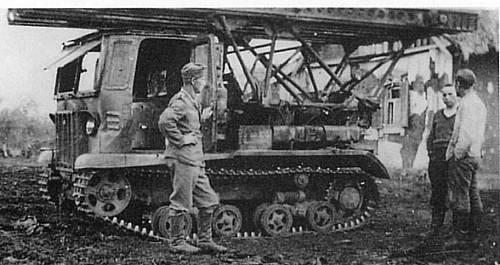 Vehiculos y Tanques capturados por los Alemanes Stz-5_10