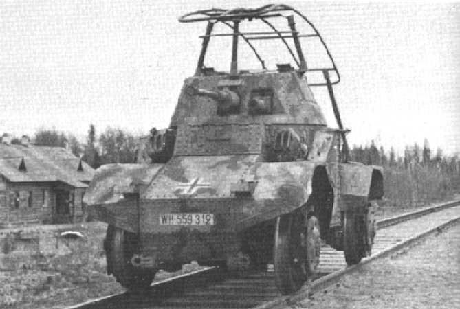 Vehiculos y Tanques capturados por los Alemanes Zeld5_10