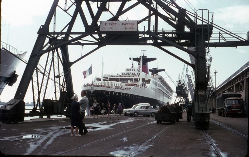 Le port du Havre - Page 3 1_le_h10