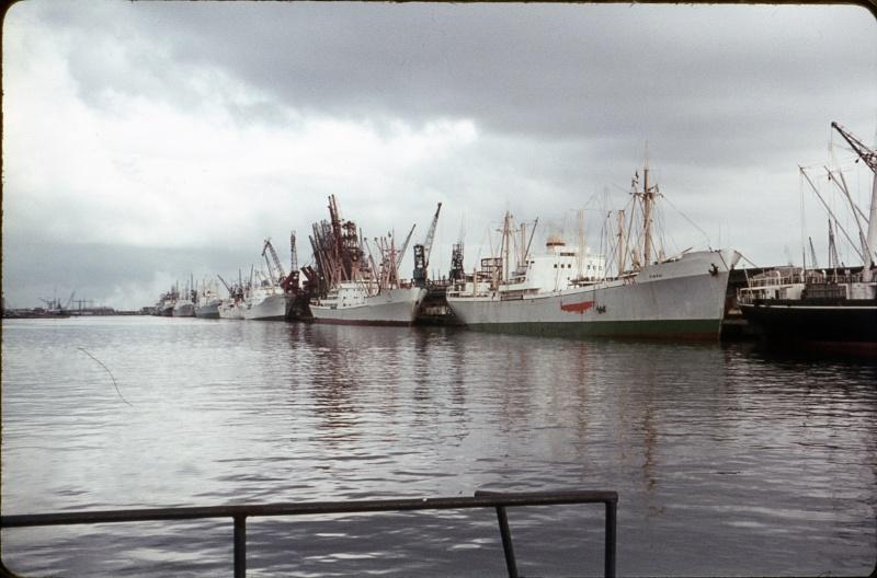 Le port du Havre - Page 3 1_le_h13