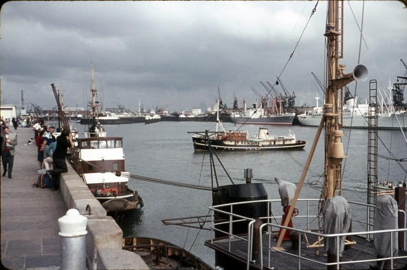 Le port du Havre - Page 3 1_le_h14