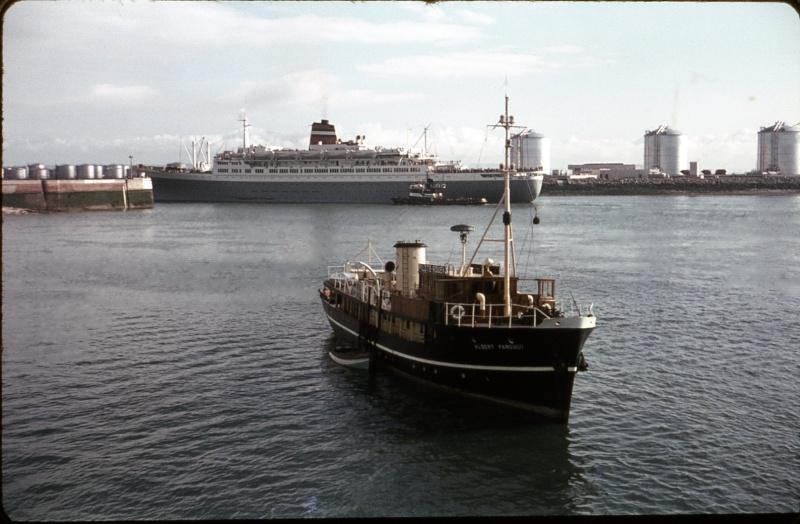 Le port du Havre - Page 3 1_le_h15